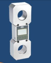 Load Cell for Wireless Crane Scale (WX-3) pictures & photos