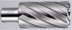 Broach Cutter Annular Cutter Weldon Shank 12-100mm pictures & photos