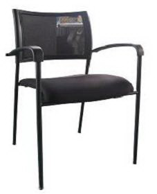 Office Chair (20024-00)