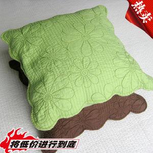 Fashion Cushion (HK-1263) pictures & photos