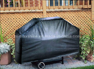 BBQ Grill Cover (MS-G1005)