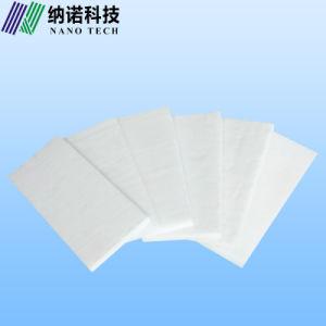 Aerogel Translucent Thermal Insulation Felts