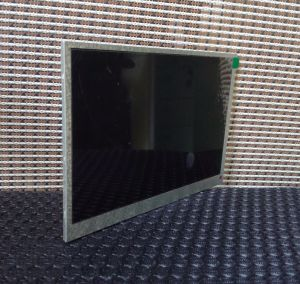7 Inch 1024*600 Resolution TFT LCD Module Display 1024X600 Touch Screen LCD Screenb028 pictures & photos
