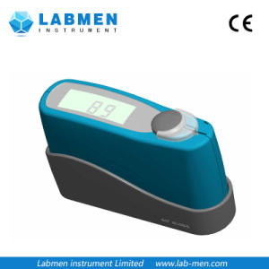 portable and Precise Gloss Meter pictures & photos