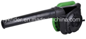 700W Leaf Blower pictures & photos