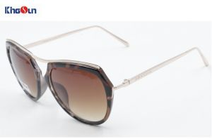Sunglasses Ks1274 pictures & photos