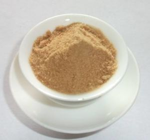 Natural Sweetener Sweet Tea Extract for 70%Rubusoside pictures & photos