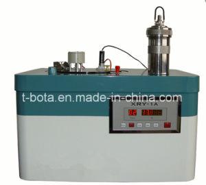 XRY-1A Coal and Coke Oxygen Bomb Calorimeter pictures & photos