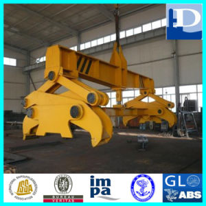 Horizontal Lifting Crane Beam for Sale pictures & photos