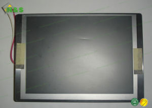 New Original TFT LCD Lq057V3dg02 5.7 Inch LCD Panel pictures & photos