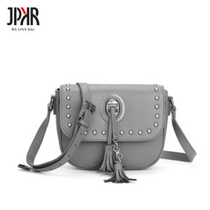 Al90013. Shoulder Bag Handbag Vintage Cow Leather Bag Handbags Ladies Bag Designer Handbags Fashion Bags Women Bag