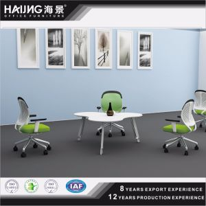Office Use Conference Table Small Meeting Table