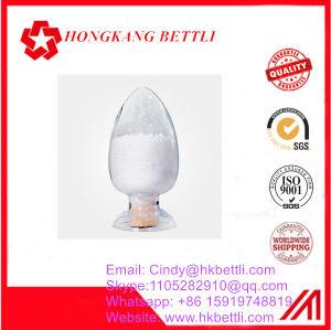 High Quality Oxymetholone Anadrol Steroid Raw Powder pictures & photos