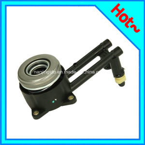 Release Bearing Za31825 07115 /3182 507 115 for Suzuki pictures & photos
