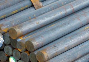 Steel Round Bar for Building Material (HPB300) pictures & photos