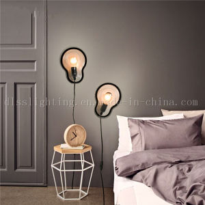 Creative Bedroom Decorative Wall Lamps for Corridor Lights pictures & photos