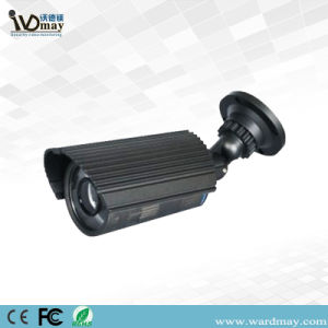 Night Vision Full OSD 700tvl Outdoor Surveillance Starlight Camera From Wdm Security pictures & photos