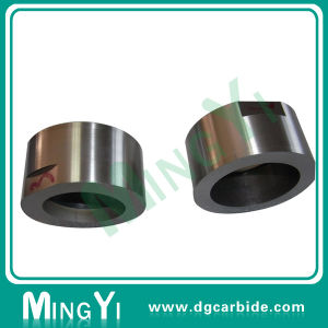 Pg Grinding Carbide Dies for Auto Parts pictures & photos