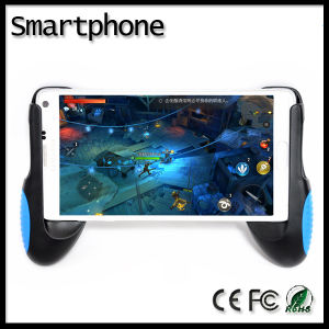 Game Handle Hand Grip for Smartphone Cellphone Mobile Phone Accessories pictures & photos