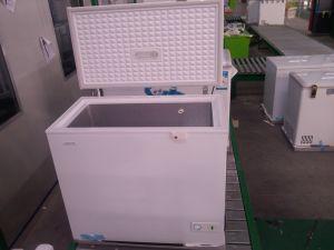 200 Litre Chest Freezer pictures & photos