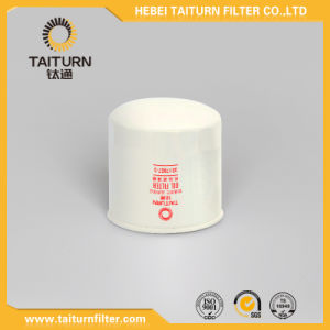 Taiturn Filter Spin on Oil Filter (3517857-3) for Volvo pictures & photos