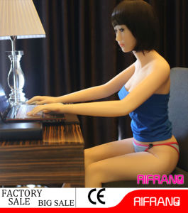 165cm High Quality Love Doll Sex Doll Real Doll pictures & photos