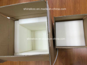 High Frequency Metal Ceramic RF Power Electronic Tube (6T51) pictures & photos