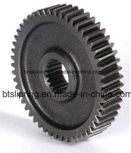 Precise Gear in Mass Production Chinese ISO Factory Prompt Delivery pictures & photos