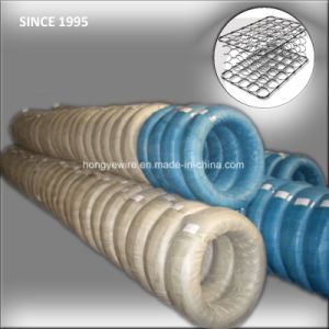Hot Sale High Mattress Frame Wire pictures & photos
