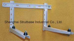 Wall Bracket / Clasp Air Conditioner Support pictures & photos