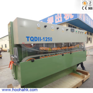 XLPE Extruder Machine for 15-100mm Communication Cable pictures & photos