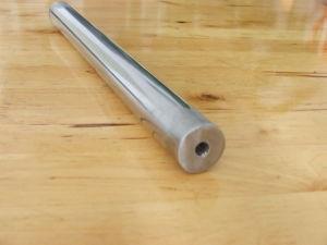 Filter Bar Magnet, Grate Magnet, Grid Magnet, Magnetic Separator
