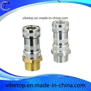 CNC Machining Parts China Hardware Manufacturer pictures & photos