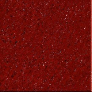 Low Price Hot Sale Bathroom crystal Flooring Ceramic Tiles (AJ6808) pictures & photos