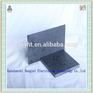 ESD Durostone Sheet with Good Thermal Resistance in Stock pictures & photos