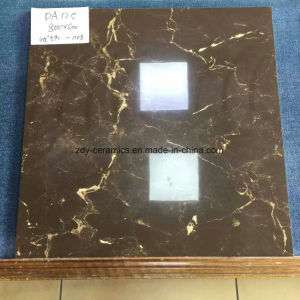 Promotion Full Polished Porcelain Tile pictures & photos