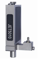 Piezoeletric Jetting Dispensing Valve for UV Glue and Hot Melt Glue pictures & photos