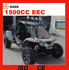 New 1500cc Buggies Made in China pictures & photos