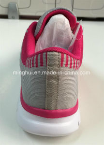 Unisex Factory Customize Cheap Stylish Sneaker for Woman/Men pictures & photos