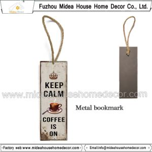 Wholesale Custom Free Printable Inspirational Bookmarks pictures & photos