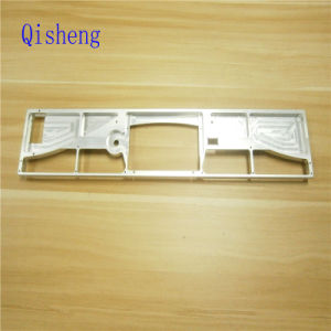 CNC High-Performance Machine Parts, Made of Aluminum pictures & photos
