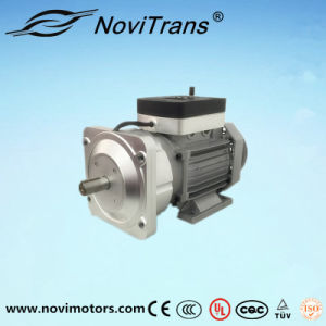 3kw Servo Transmission Speed Control Motor (YVM-100B) pictures & photos