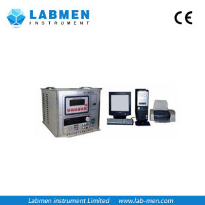 Coefficient Thermal Conductivity Tester pictures & photos