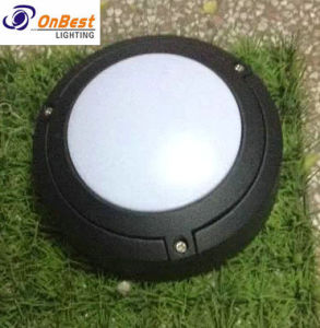 IP65 9W LED Ceiling Light for LED Indoor and Outdoor Use pictures & photos