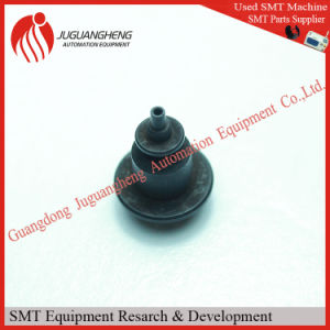 Samsung Cp40 N140 2.7/1.4 Nozzle for SMT Pick and Place Machine pictures & photos
