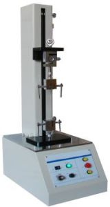Electronic Vertical Test Stand FT-310 pictures & photos