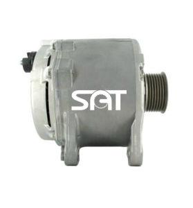 Hitachi Alternator Lr1190-914 Lra3602 077903023c pictures & photos