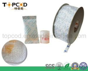 1g Non-Woven Silica Gel Strip Desiccant pictures & photos