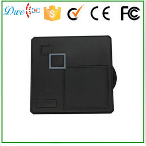 2017 New 125kHz RFID Card Reader Wiegand 26 Wiegand 34 for Door Access Control System pictures & photos