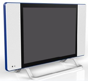 """17"""" LCD TV Monitor/17"""" Wide Screen LED TV pictures & photos"""